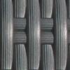 Peel Fiber Titanium 425