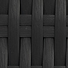 Peel Fiber Black 433
