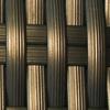 Peel Fiber Bronze 876