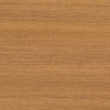 Colored Surfaces Teak