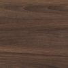 Colored Surfaces Walnut