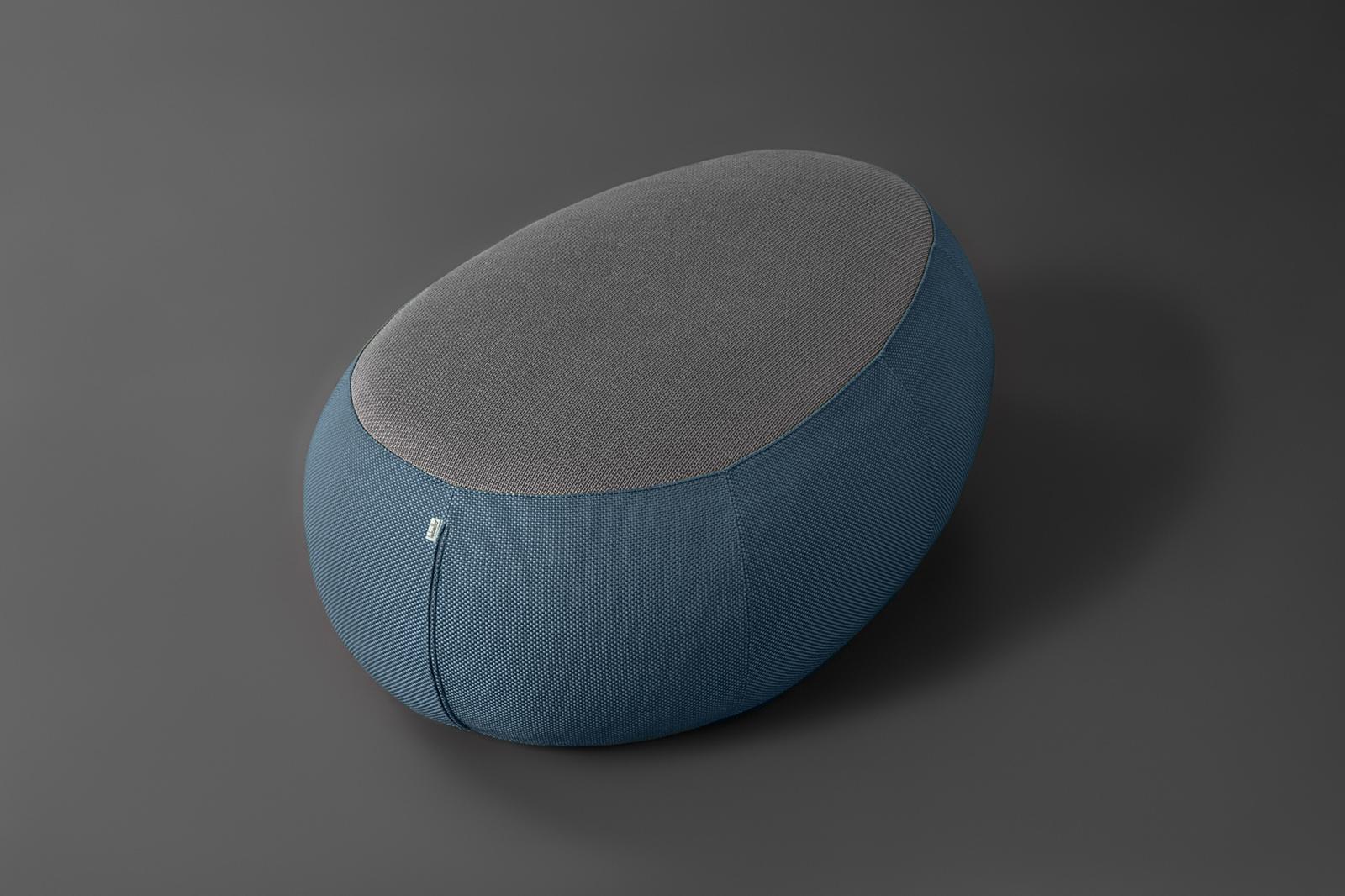 Stone Islands Lebello Outdoor Furniture