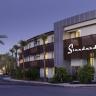 The Standard Residence, Scottsdale, AZ