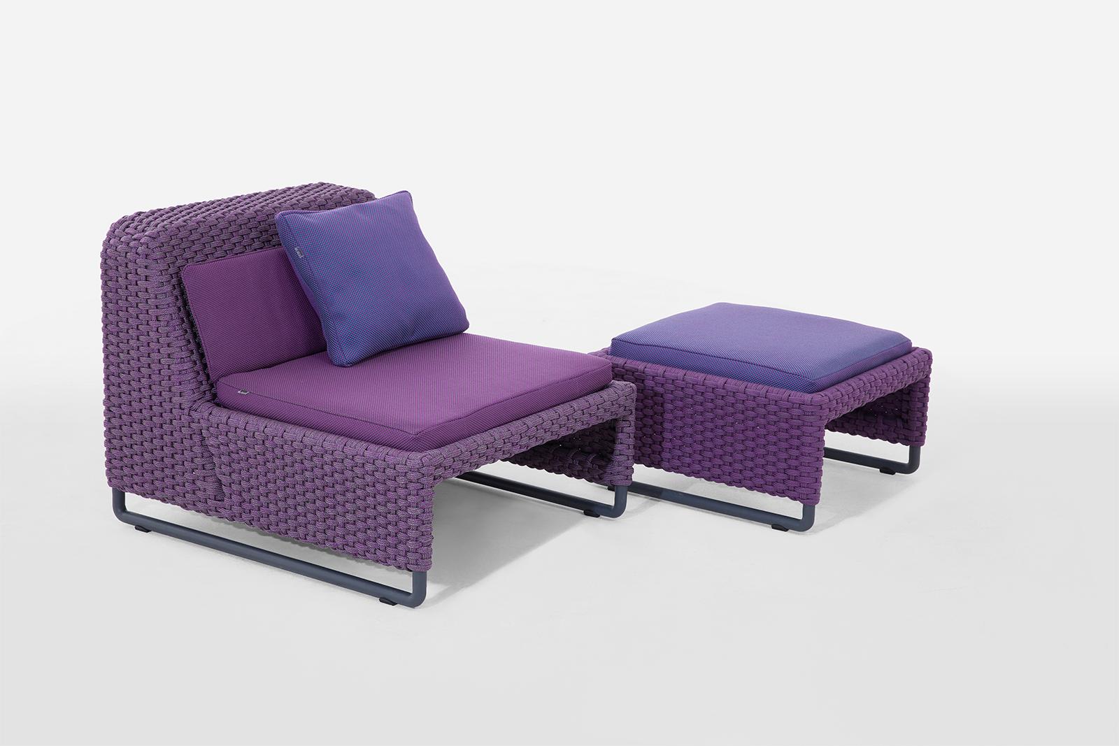 More Sofa