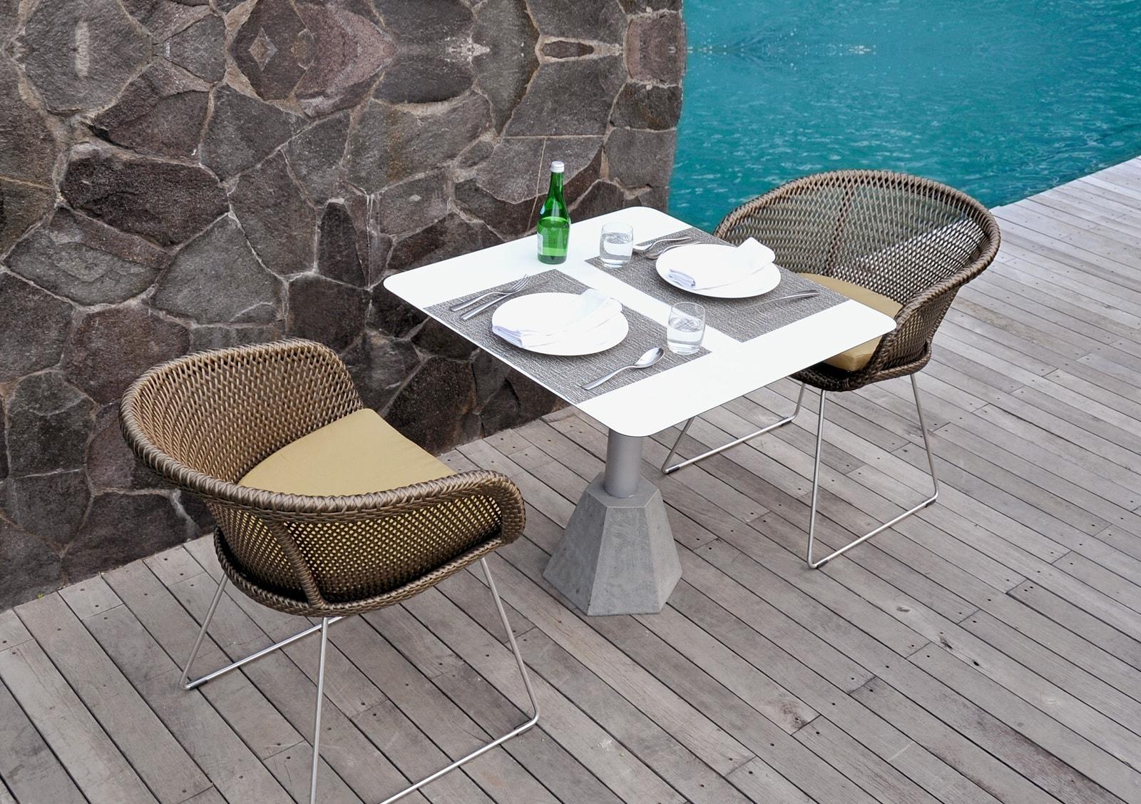 Chair 6 Lounge