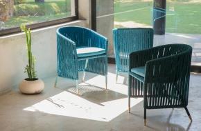 Chair 7 Skirt