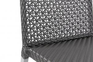 4L Chair
