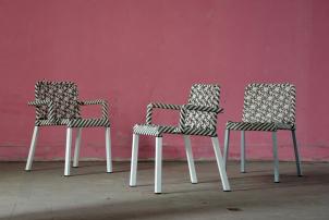 4LX Chair
