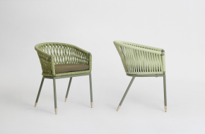 Chair 7 W