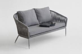 Club 7 Sofa