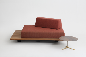 Ginza Outdoor Daybed