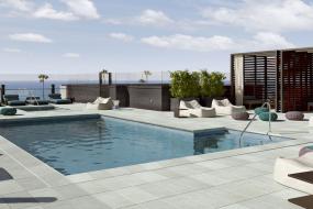 The Seychelle Luxury Condos & Penthouse
