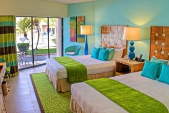 Sunscape Resorts & Spa
