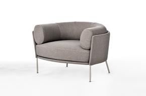 Tubo Sofa